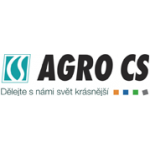 AGRO CS a.s. – logo společnosti