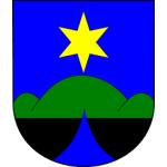 Obecní úřad Nové Hrady – logo společnosti