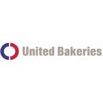 UNITED BAKERIES a.s. – logo společnosti