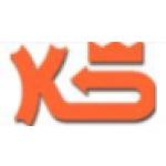 KOREKTA, spol. s r.o. – logo společnosti