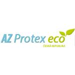 AZ - PROTEX ECO, s.r.o. – logo společnosti