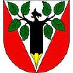 Obecní úřad Miřetice – logo společnosti