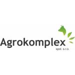 Agrokomplex, spol. s r.o. – logo společnosti