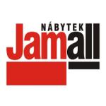 JAMALL-CZ a.s. (pobočka Děčín IV-Podmokly) – logo společnosti