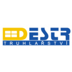 DESTR – logo společnosti