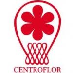 CENTROFLOR, s.r.o. – logo společnosti