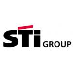 STI Česko s.r.o. – logo společnosti