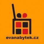 Kmínková Eva - Nábytek a dárkoviny – logo společnosti