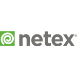NETEX, spol. s r.o. – logo společnosti