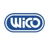 WICO B.G.M., a.s. – logo společnosti
