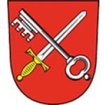 Městys Bojanov – logo společnosti