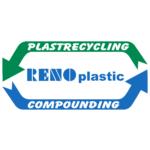 RENOplastic družstvo – logo společnosti
