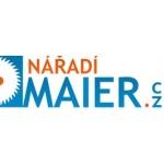 Nářadí Maier – logo společnosti
