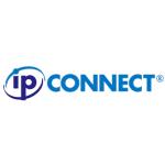 I.P.CONNECT, s.r.o. – logo společnosti