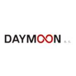 DAYMOON, a.s. – logo společnosti