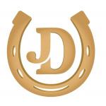 Hotel Jítrava – logo společnosti