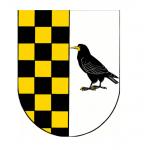 Obecní úřad Ráby – logo společnosti