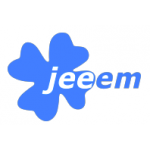 Jeeem, s.r.o. – logo společnosti