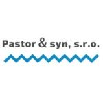 Pastor & syn, s.r.o. – logo společnosti
