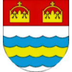 OBEC ČEPERKA – logo společnosti