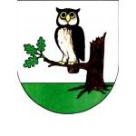 Městský úřad Jílové – logo společnosti