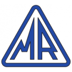 METALURGIE Rumburk s.r.o. – logo společnosti