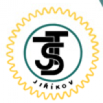 JST , s.r.o. – logo společnosti