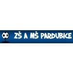 Základní škola Pardubice-Ohrazenice, Trnovská 159 – logo společnosti