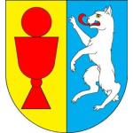Obecní úřad Přestavlky – logo společnosti