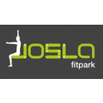 JOSLA Fitpark s.r.o. – logo společnosti