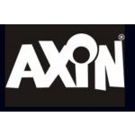AXIN s. r. o. – logo společnosti