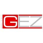 GEZ spol. s r.o. – logo společnosti