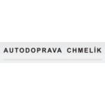 Autodoprava Chmelík – logo společnosti