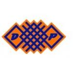 DRÁTĚNÝ PROGRAM s.r.o. – logo společnosti