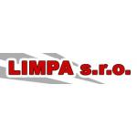 LIMPA s.r.o. – logo společnosti