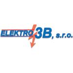 ELEKTRO 3B, s.r.o. – logo společnosti