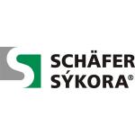 SCHÄFER a SÝKORA, s.r.o. – logo společnosti
