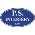 P.S.INTERIÉRY-PODLAHOVÉ KRYTINY s.r.o. – logo společnosti
