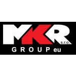 MKR GROUP - eu, s.r.o. – logo společnosti