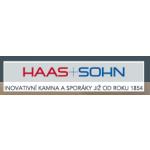 HAAS + SOHN Rukov, s.r.o. (pobočka Jiřetín pod Jedlovou) – logo společnosti