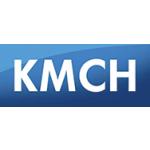 KMCH s.r.o. – logo společnosti