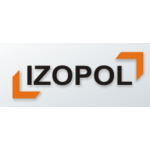IZOPOL DVOŘÁK, s.r.o. – logo společnosti