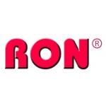 Conmetron, spol. s r.o. – logo společnosti