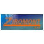 ZIROMONT spol. s r.o. – logo společnosti