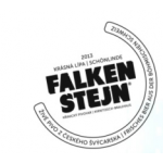 Pivovar Falkenštejn s.r.o. – logo společnosti