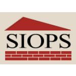 SIOPS spol. s r.o. – logo společnosti