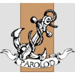 PAROLOĎ spol. s r.o. – logo společnosti