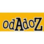 Kněžour Petr - Okna od A do Z (pobočka Jilemnice) – logo společnosti