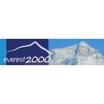 EVEREST 2000 s.r.o. – logo společnosti
