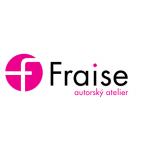FRAISE AUTORSKÝ ATELIÉR – logo společnosti
